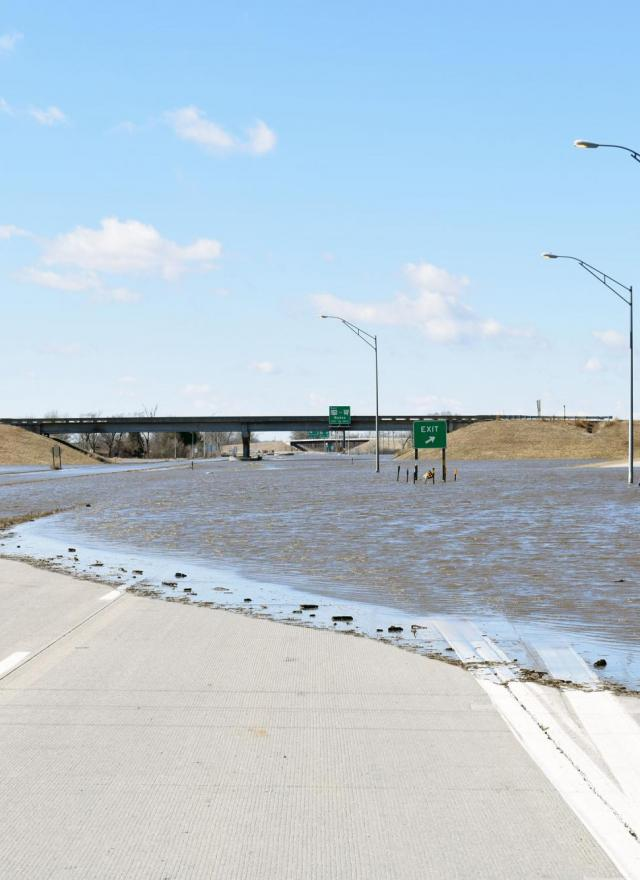flooding in waterloo nebraska